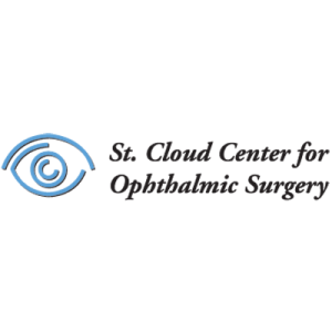 St Cloud Center for Ophthalmic Surgery