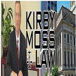 Kirby Moss Law image 3
