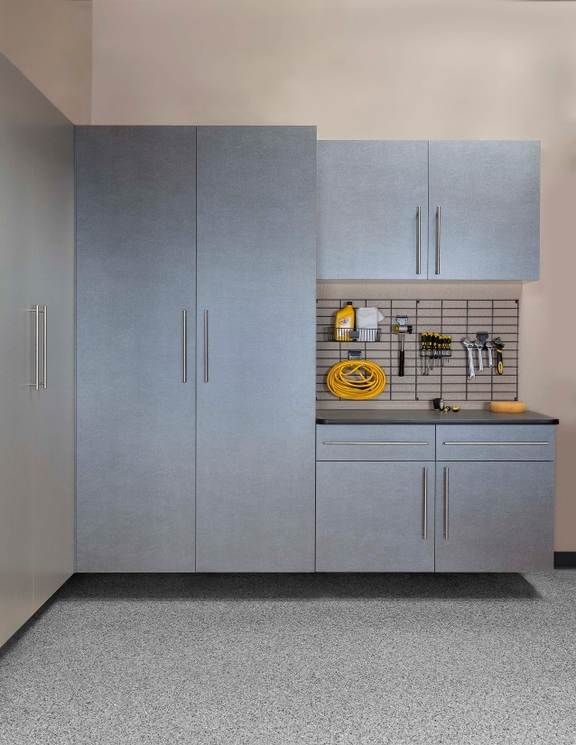 Smart spaces michigan in zeeland mi 616 772 0 for Kitchen cabinets zeeland mi