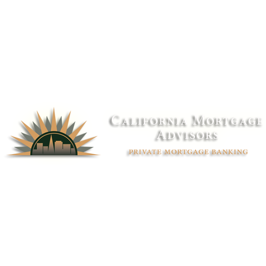 California Mortgage Advisors, Inc - Mill Valley, CA 94941 - (415)322-3629 | ShowMeLocal.com
