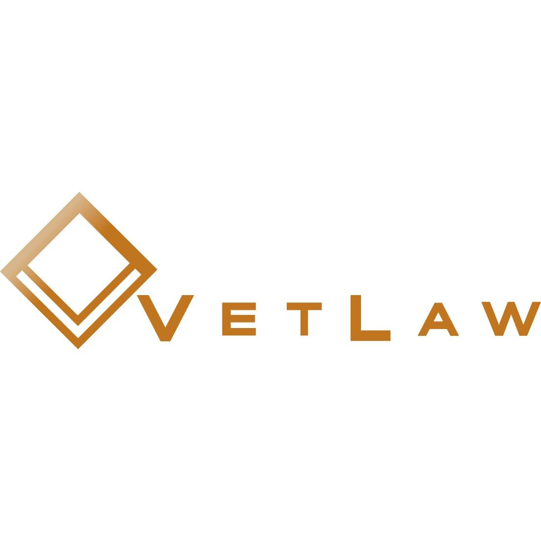 VetLaw - Veterans Disability Law Firm