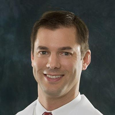 Brian Long, MD