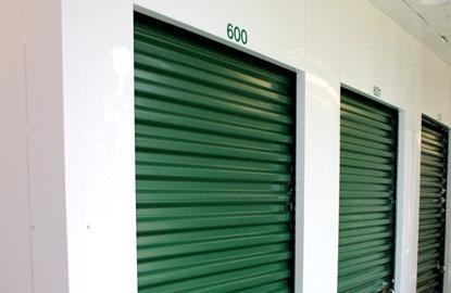 Quality Care Storage Company image 3