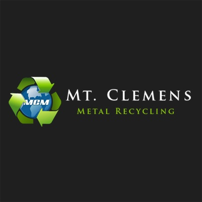 Mt. Clemens Metal Recycling