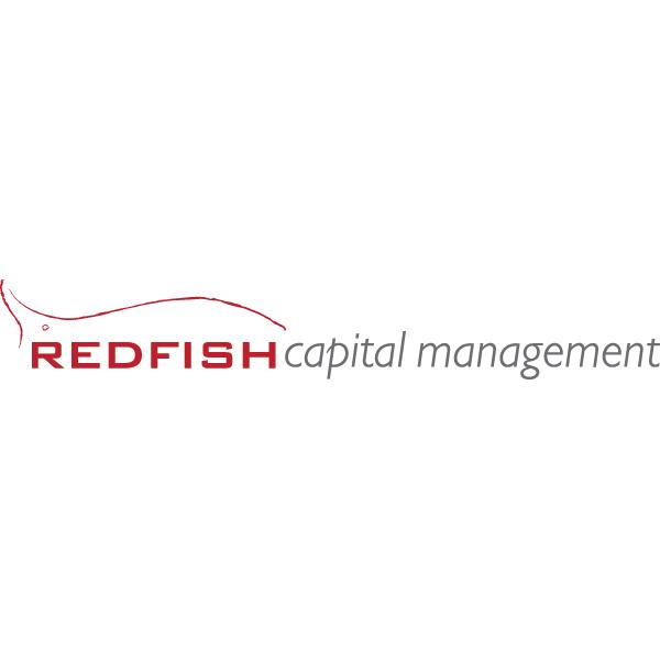 Redfish Capital Management