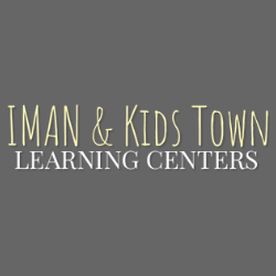 Kids Town Learning Center image 1