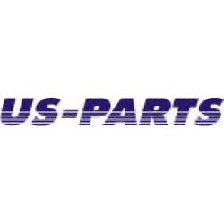 US-Parts Balti OÜ