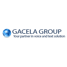 Image 1 | Gacela Group