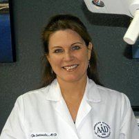 Skin MD Colorado: Elizabeth Piantanida, MD