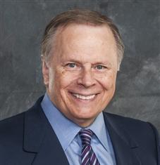 Phillip Evans - Ameriprise Financial Services, Inc.