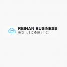 Reinan Solutions, LLC