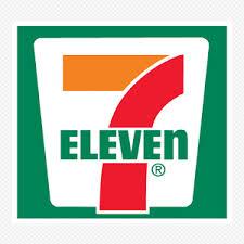 7-Eleven - ad image