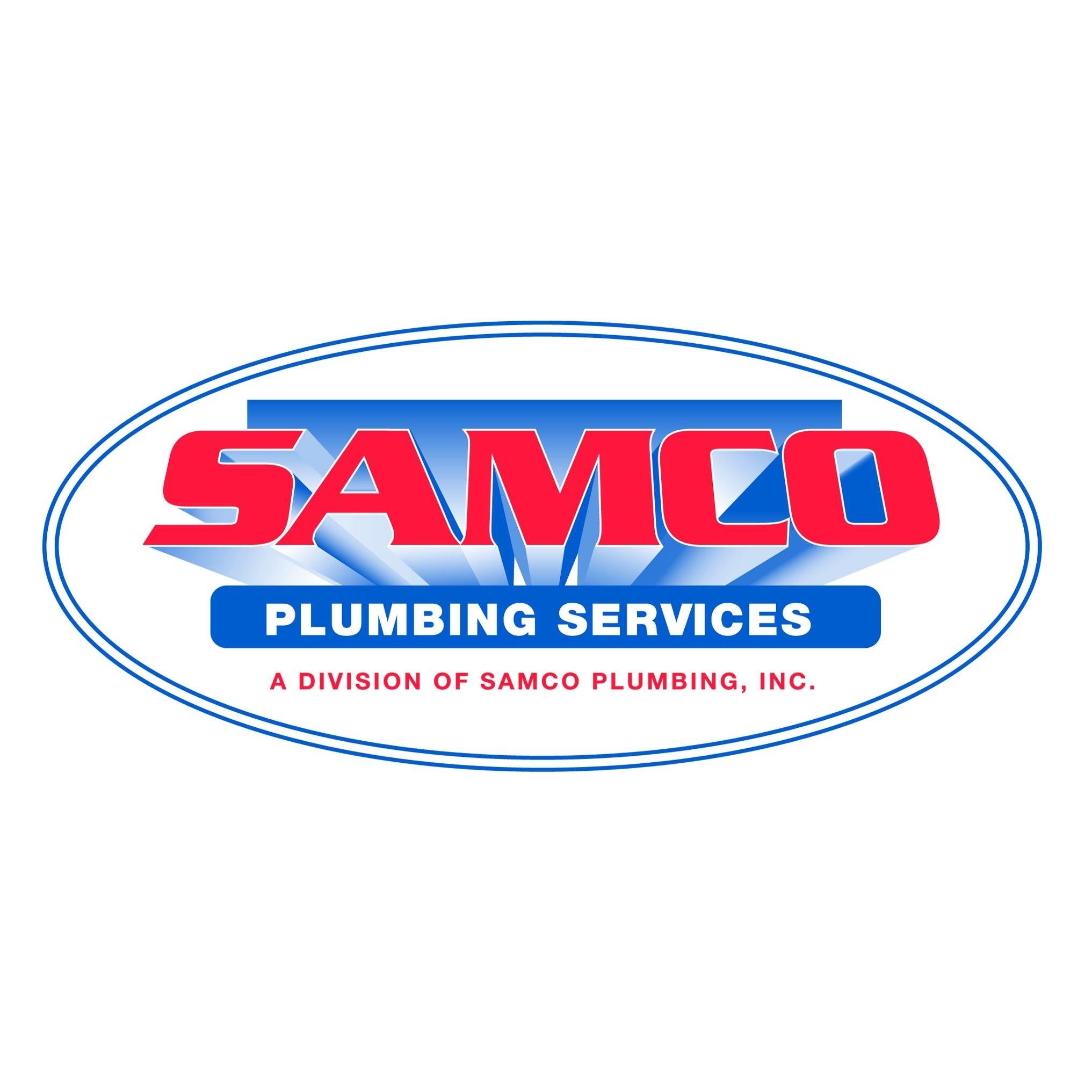 Samco Plumbing Inc image 1
