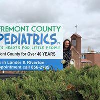 Fremont County Pediatrics image 8