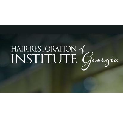 Hair Restoration Institute of Georgia
