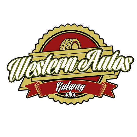 Western Autos