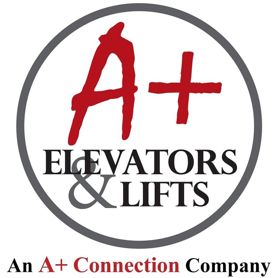 A+ Elevators & Lifts image 0