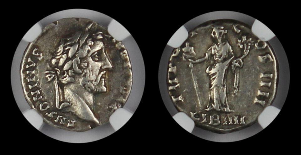 Tucson Coin & Autograph image 5