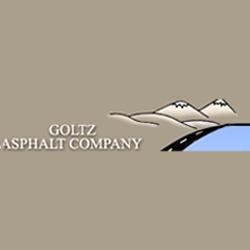Goltz Asphalt Co image 0