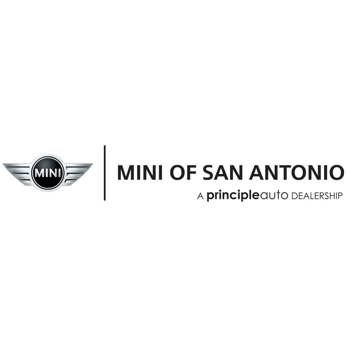 Mini of San Antonio