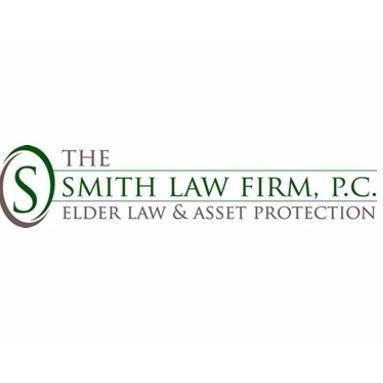 The Smith Law Firm - Augusta