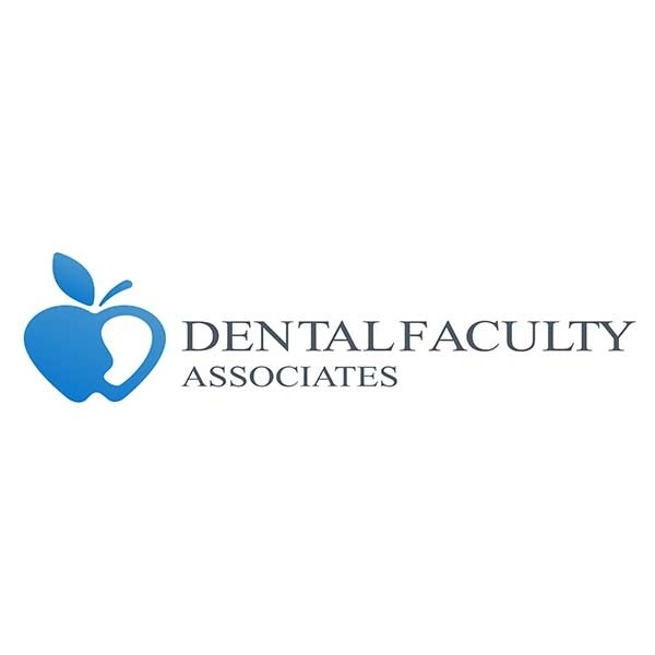 Dental Faculty Associates image 0