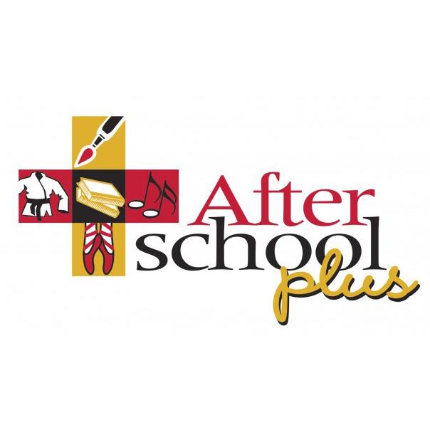 After School Plus