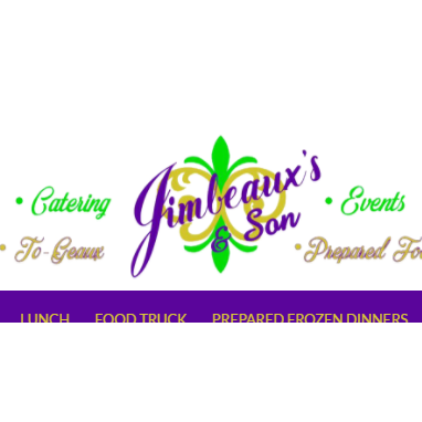Jimbeaux's & Son