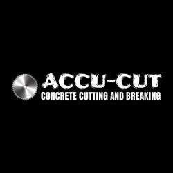 Accu-Cut Concrete Cutting and Breaking image 11
