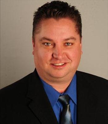 Allstate Insurance: Tyler Hitchcock