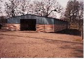 Superior Barns image 5