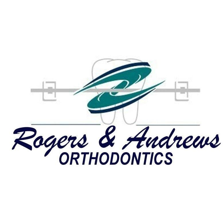 Rogers & Andrews Orthodontics