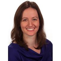 Lindsay Klein, MD