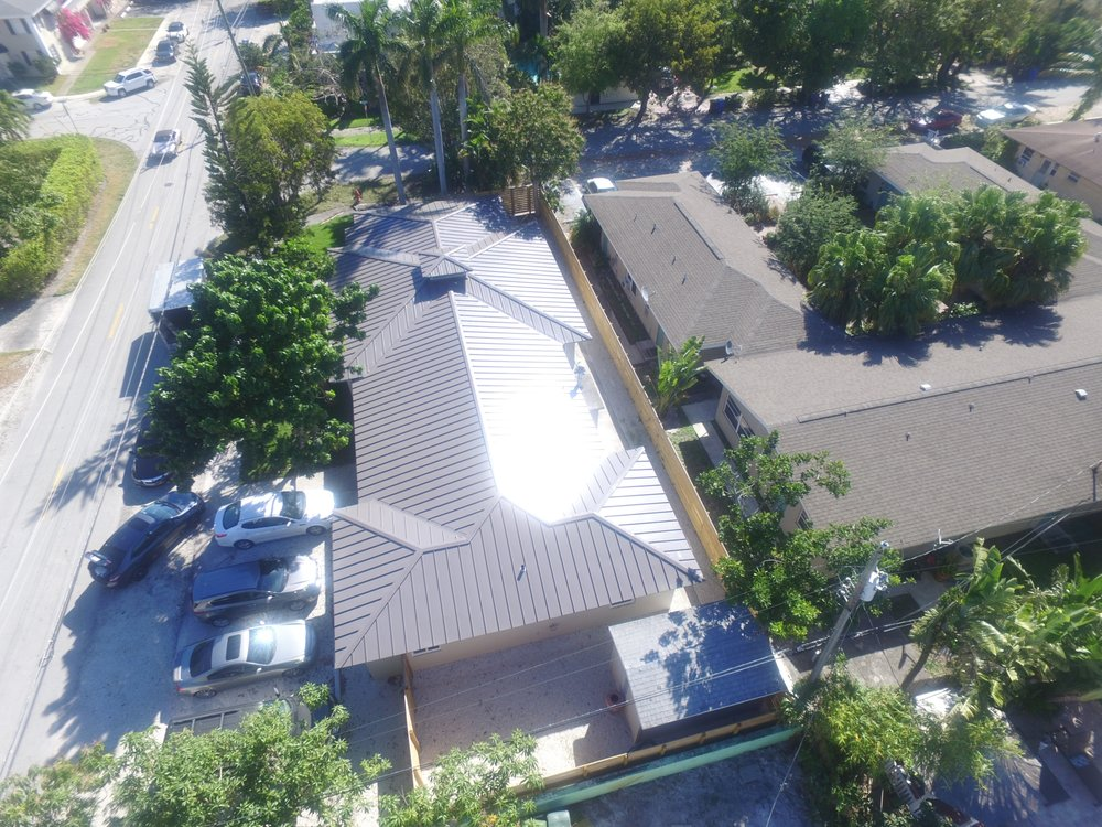 Florida State Restoration Services image 7