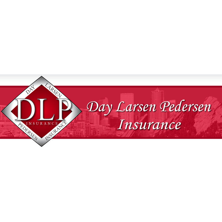 Day Larsen Pedersen Insurance