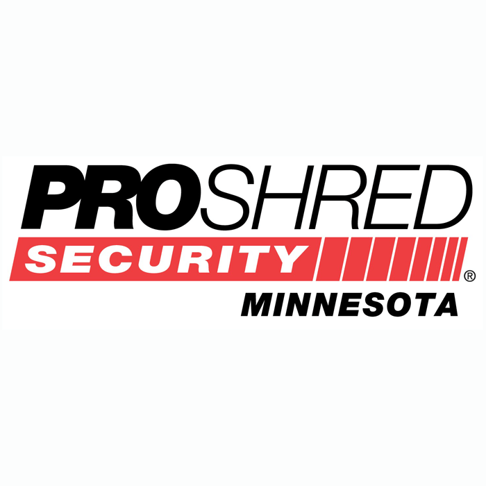 PROSHRED® Minnesota