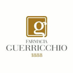 Farmacia Guerricchio Dr. Antonio