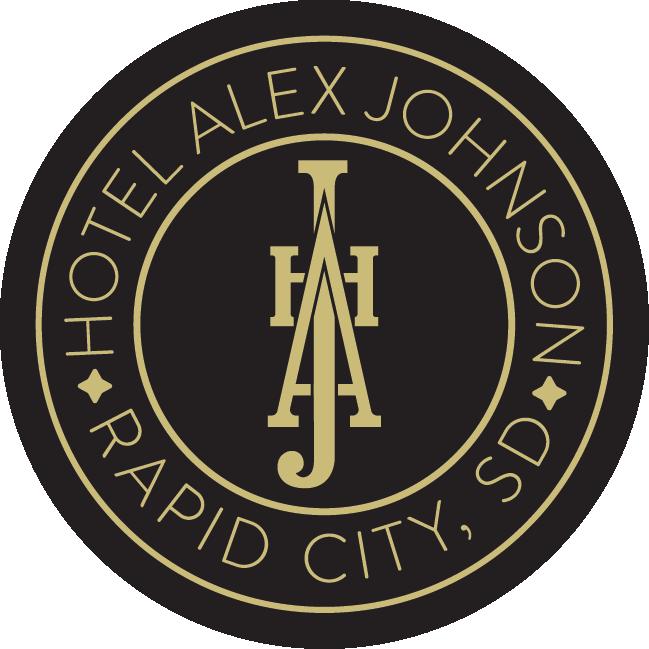 Hotel Alex Johnson Rapid City, Curio Collection by Hilton image 28