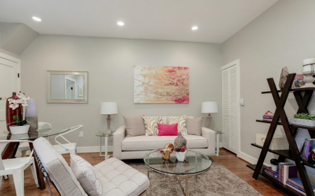 Red House Staging & Interiors image 3