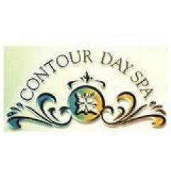 Contour Day Spa Plantation Packages