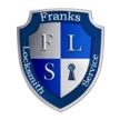 Franks Locksmith Service