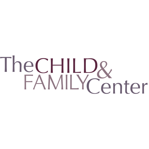 The Child & Family Center