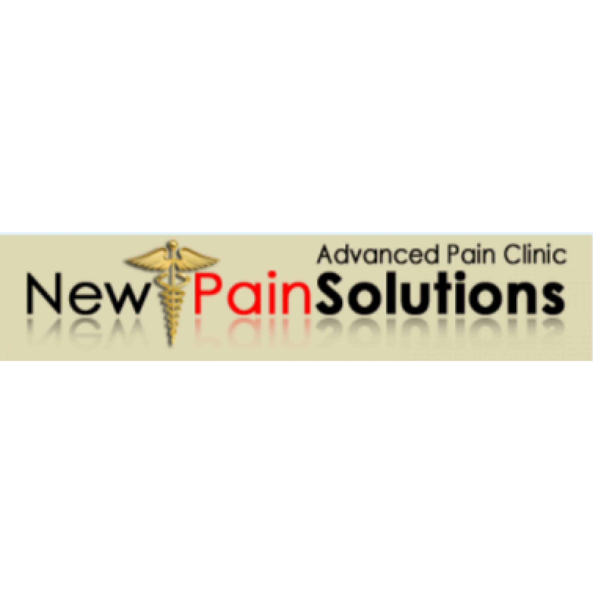 New Pain Solutions / Elite Medical Fitness image 1