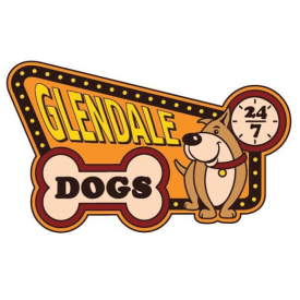 Glendale Dogs 24/7