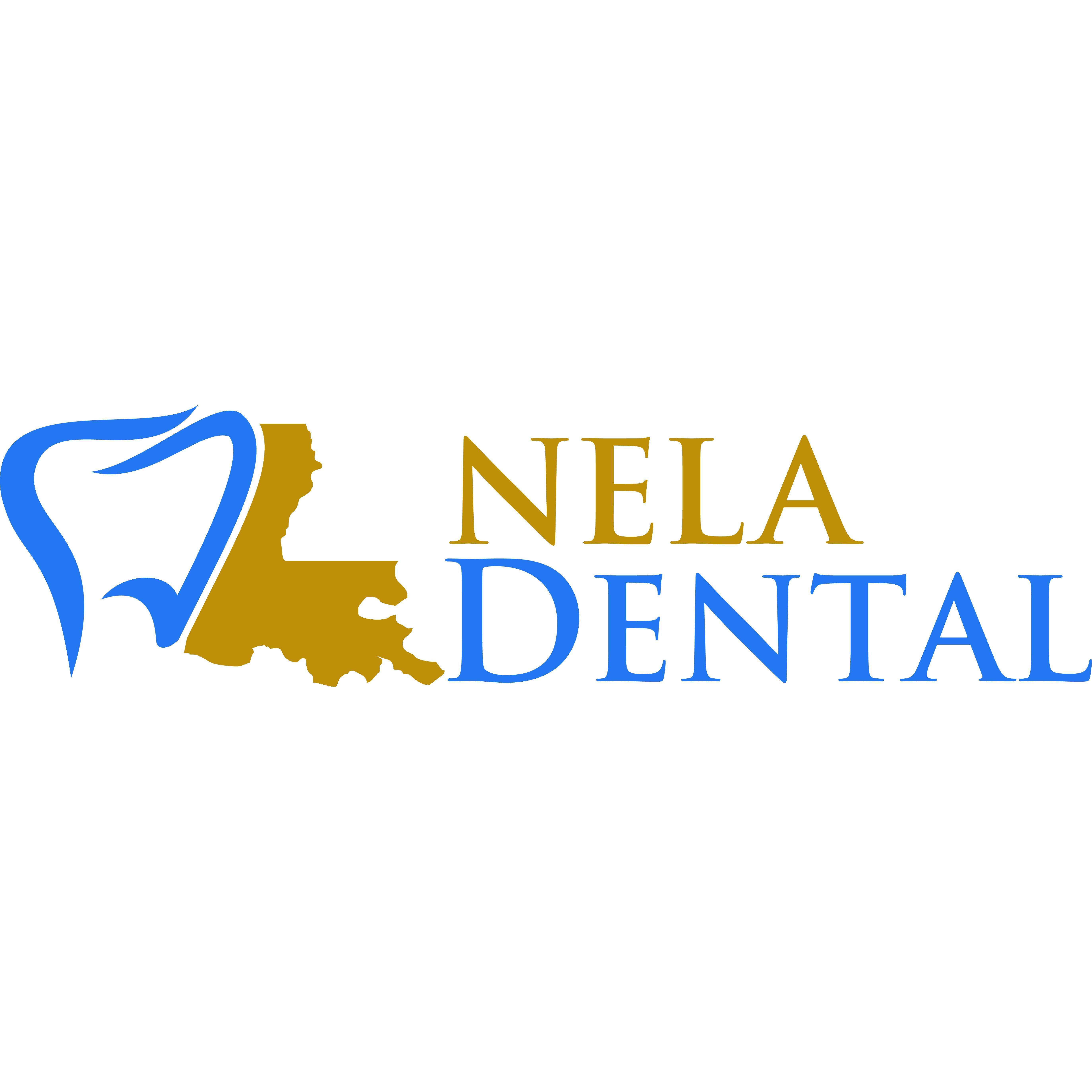 NELA Dental image 0
