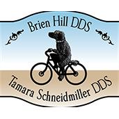 Hill & Schneidmiller DDS