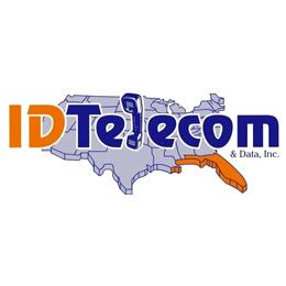 ID Telecom & Data, Inc