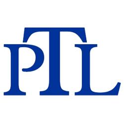 PTL Insurance Associates, Inc.