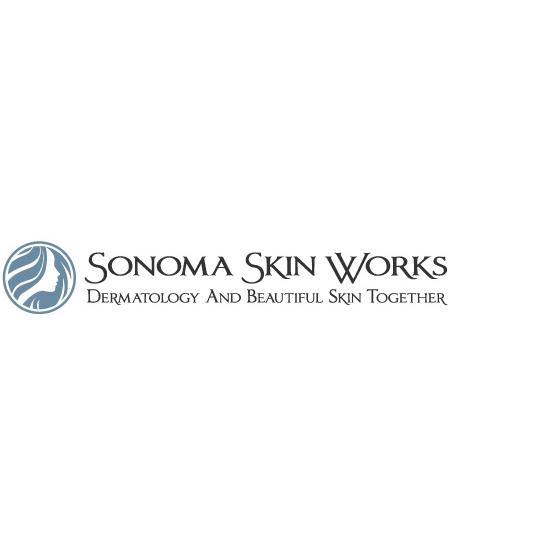 Sonoma Skin Works