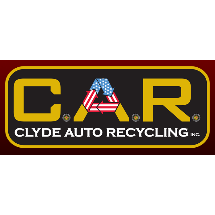Clyde Auto Recycling